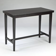 Found it at Wayfair - Kimonte Counter Height Dining Table