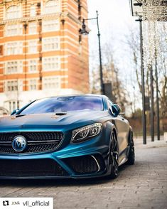 #vision #luxury #life #visionluxurylife #vll #lifestyle #photo #car #luxurylife #topcars #supercar #sportcar