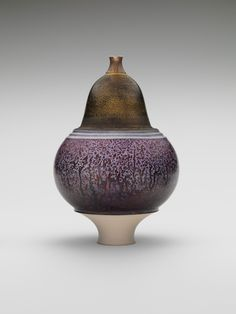 1000 Images About Contemporary Ceramics On Pinterest