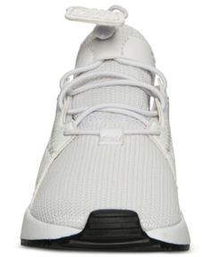 4a5e66e8c9942c adidas Toddler Boys  X-PLR Casual Athletic Sneakers from Finish Line Kids -  Finish Line Athletic Shoes - Macy s