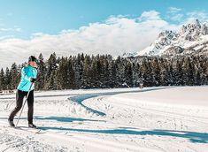 Die 12 besten Bilder zu Skilanglauf | Skilanglauf, Langlauf