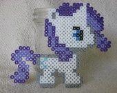 my little pony;D