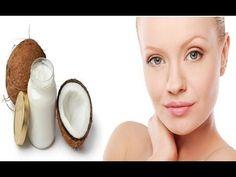 ÓLEO DE COCO- MELHOR ANTI RUGAS DO MUNDO  Aprenda como usar o óleo de coco no rosto, para rejuvenescer a pele, e deixar seu rosto lindo e nutrido. Super fácil , venha conferir. https://youtu.be/qsveNnT3Uuo