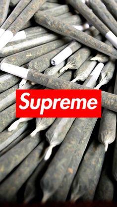 Supreme blaze