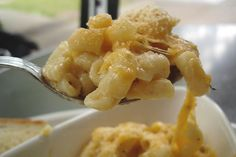 Classic Macaroni and Cheese recipe - Foodista.com