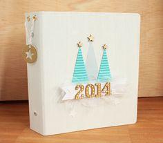 Scrap Sweet Scrap: Startklar für den Dezember 2014!!!