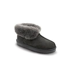 円 11500 ブラック ファッション 暖かい ウール UGGウィメンズシューズ スノーブーツ 安心して購入