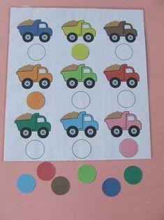 Versek tavaszi virágokról óvodás gyerekeknek - Játsszunk együtt! Learning Games For Toddlers, Activities For 1 Year Olds, Toddler Learning, Fun Learning, Learning Activities, Toddler Activities, Transportation Activities, Montessori, March Themes