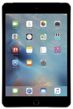 Awesome iPad mini 2017: Планшет Apple iPad mini 4 Wi-Fi + Cellular 64GB Space Gray MK722RU, A  ...  planshetpipo Check more at http://mytechnoshop.info/2017/?product=ipad-mini-2017-%d0%bf%d0%bb%d0%b0%d0%bd%d1%88%d0%b5%d1%82-apple-ipad-mini-4-wi-fi-cellular-64gb-space-gray-mk722ru-a-planshetpipo