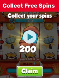 Master App, Lotto Winning Numbers, Black Ops 1, Play Free Slots, Free Gift Card Generator, Daily Rewards, Coin Master Hack, Free Gift Cards, Entertainment
