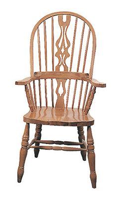 grandad chair - Google Search