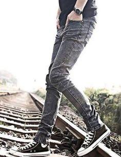 57 Best Fashion images | Fashion, Mens fashion:__cat__, Menswear
