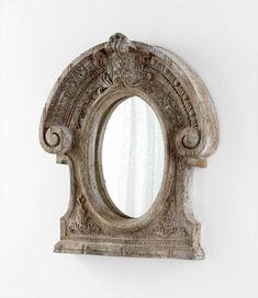 de399594e653 17 Best Roost Mirror