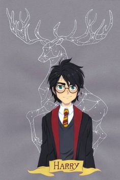 harry potter frases | Tumblr