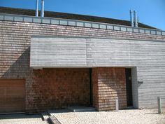 IMG_8916.jpg - elewacja z drewna i betonu architektonicznego