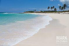 Beach, Eleuthera