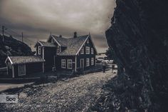 Once upon a by SteveGuessoum. Please Like http://fb.me/go4photos and Follow @go4fotos Thank You. :-)