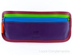 Funda de Gafas Purple Haze   Purple Haze Cover Glasses   Lucca Complementos