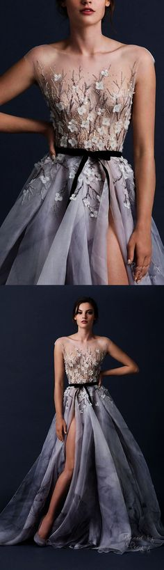 List 16 wedding dress for Halloween holiday - top unique famous fashion design . - List 16 wedding dress for Halloween holiday – top unique famous fashion design … – - Evening Dresses, Prom Dresses, Formal Dresses, Bridesmaid Gowns, Long Dresses, Chiffon Dresses, Dresses 2016, Fall Dresses, Dresses Online