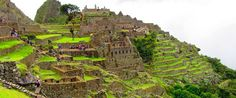 VHI Travel Club suggests visiting Lima in Peru - Your Vacationhub International Team