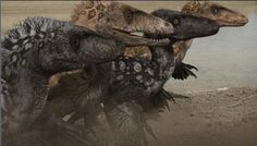 Feathered Raptors by David Krentz.. I would kill to have this CG rig...Or do absurd amounts of VFX work in trade...Please David! Pretty please with a feathered microraptor on top!