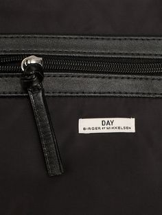 Day Gweneth Printed Bag