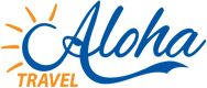 Aloha Travel
