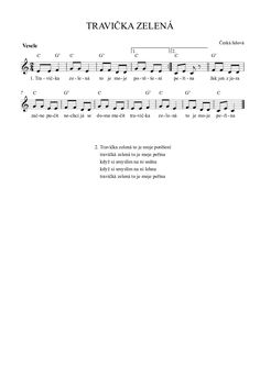Ukulele, Piano, Ms, Math Equations, Pianos