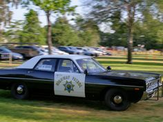 California Highway Patrol as well Vintage Police Cars 48 Photos further Desc likewise California Highway Patrol in addition 413275703275217419. on california highway patrol cars dodge polara