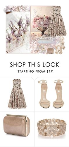 """""""Be happy!"""" by asia-12 ❤ liked on Polyvore featuring de Le Cuona, Alexander McQueen, Jeffrey Campbell, Jimmy Choo, Oasis and Splendid Pearls"""