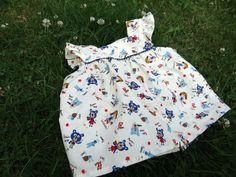 apolline citronille Baby Car Seats, Children, Boys, Kids, Sons, Kids Part, Infant Car Seats, Kid