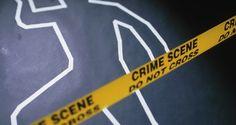 Στο μυαλό των κατά συρροή δολοφόνων-Υποθέσεις που συγκλόνισαν (ΠΑΝΩ ΔΕΞΙΑ ΚΥΡΙΑΚΗ)