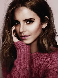 EMMA WATSON DAILY! : Photo