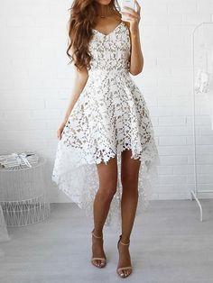 S:Bust:86cm,Waist:60-70cm,Length:110cm;M:Bust:90cm,Waist:64-74cm,Length:111cm;L:Bust:94cm,Waist:68-78cm,Length:112cm;XL:Bust:98cm,Waist:72-82cm,Length:113cm;Lace fabric Machine wash 80%Polyester+18%Nylon+2%Spandex