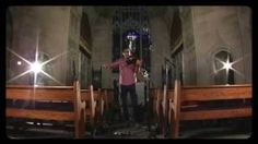 Andrew Bird - Anonanimal (Live on Cemetery Gates), via YouTube.