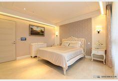 吉美君品_古典風設計個案—100裝潢網 Furniture, Home Decor, Decoration Home, Room Decor, Home Furnishings, Home Interior Design, Home Decoration, Interior Design, Arredamento
