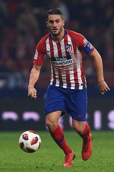 Poster A3 Antoine Griezmann Atletico De Madrid Futbol Football Deporte Sport 01