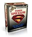 Forex - Scalping works