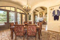 15881 Glen Una Dr, LOS GATOS Property Listing: MLS® # ML81589077 #HomeForSale #LOSGATOS #RealEstate #BoyengaTeam #BoyengaHomes
