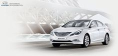 Read this wonderful article on Hyundai cars in India...& enjoy reading it.... http://www.zimbio.com/Automobile+Makes+and+Models+Hyundai/articles/b_HvfHlIDz_/One+stop+destination+Hyundai+cars+India?add=True