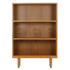 Foundation Small Book Shelf / シェルフ / CHLOROS