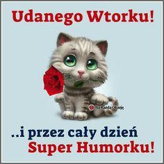 Motto, Good Morning, Movie Posters, Valentino, San, Disney, Amor, Quotes, Balcony