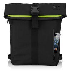 Crumpler For Apple Cut of Horror Backpack
