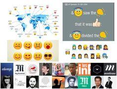 aliK'Pic @aliKPic  1 emoji = 1000 mots ?  http://newsblog.paris/magalilin/2016/07/27/1-emoji-1000-mots/ … #emoji #marketing #contentmarketing https://twitter.com/aliKPic/status/758324183822721024