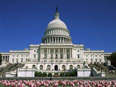 Washington Dc Buildings | Washington DC Legal Externship Program