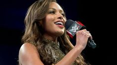 Cody Rhodes' Wife Eden Stiles Released from WWE, Goldust Comments on Future