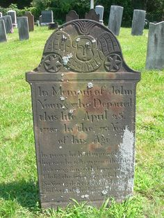 John Young 1783 E. Hanover, NJ Graveyard Girl, Cemetery Art, Angels Among Us, 18th Century, How To Memorize Things, Death, Stones, Carving, Memories
