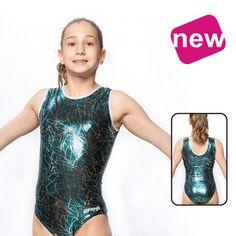 44 meilleures images du tableau Vêtements Gymnastique AGIVA ... 8feda8fecaa