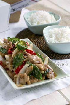 thai style grilled pork neck thai style chicken chicken legs chicken ...