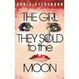 Chris Stevenson novel